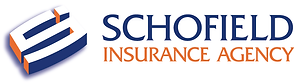 Schfield Insurance.tiff