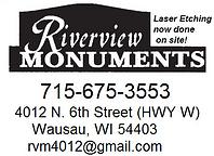 Riverview Monuments.png