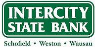 Intercity State Bank.jpg