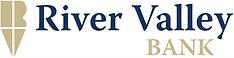 RVB Logo.PNG