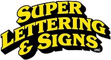 Super Lettering.PNG.png