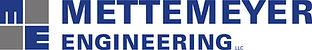 Mettemeyer Engineering Logo.jpg