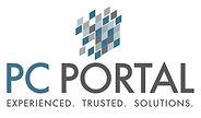 PCPortal-Logo-01.jpg
