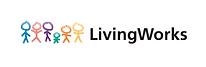 livingworks-1.png