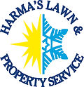 Harma's Lawn and Property.jpg