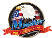 Fred Mueller.PNG.png