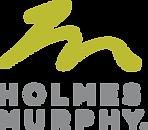 Holmes Murphy.png