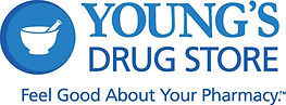 Young's Drug Store.jpg