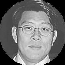 Tae-Shin-Managing-Partner-150x150.png
