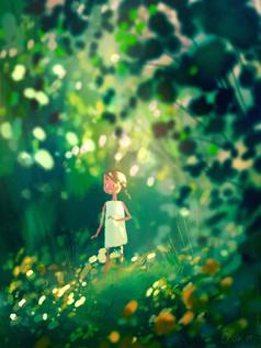 tumblr_po6biurPmJ1revd71_1280.jpg