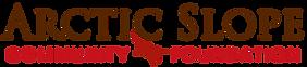 ASCF Logo Trans 500x125_edited.png