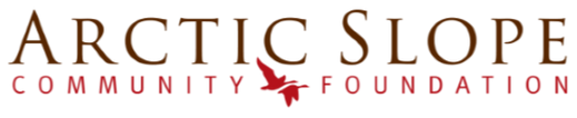 ASCF-Logo-Transparent.png