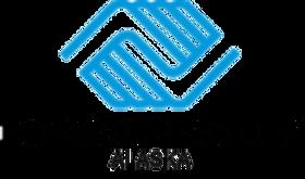 BGC AK Logo.png