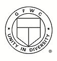 GFWC_Logo_K_emblem-2 copy.png