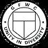 GFWC_Logo_BW_emblem.png