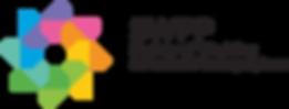 SWPP Member Logo
