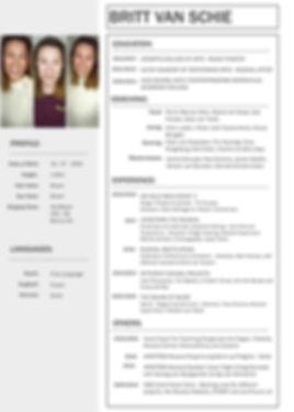 Resume Britt van Schie website.jpg