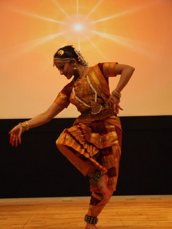 Indian Classical