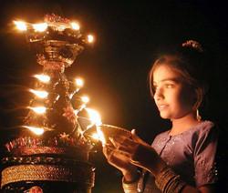 Indian Festival Performances