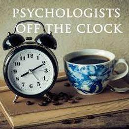 psychologists off the clock.jfif