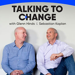 Talking_To_Change_Hero_FINAL-scaled.jpg
