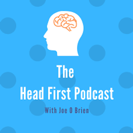 the headfirst podcast.png