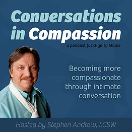 Conversations in Compassion.jpeg