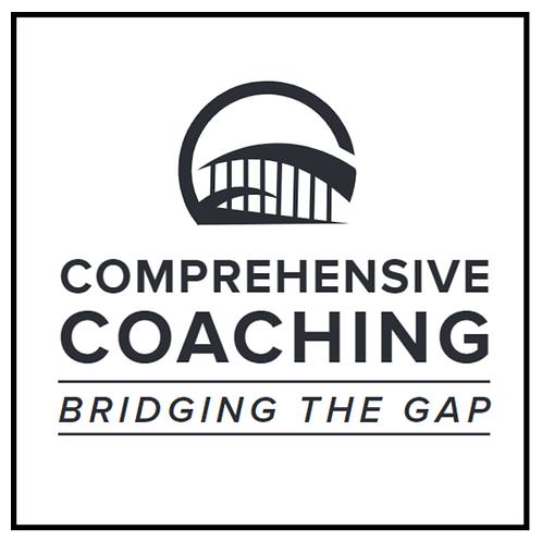 Comprehensive Coaching Community 1-Year Membership