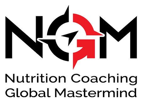 ncgm-logo.jpg