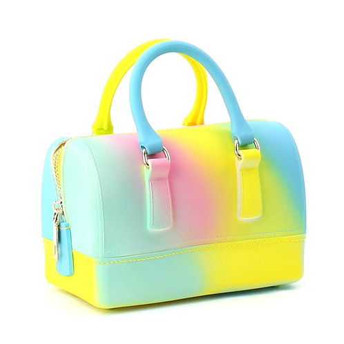 Candy Lady Jelly Bags