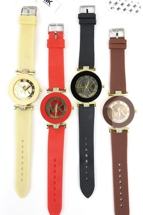 MamaKash Fashion Watch