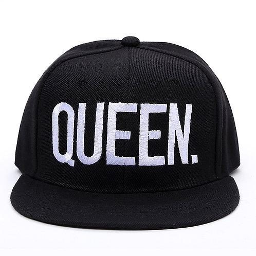 Queen Period.