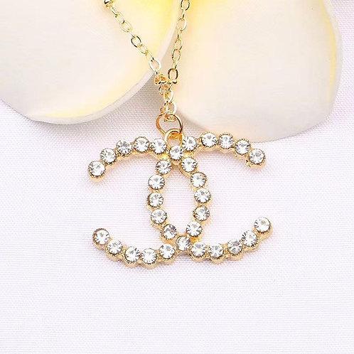 CC Chain