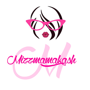 Mizzmamakash logo and home page link