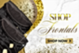 category-banners_0004_Frontals.png