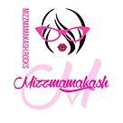 Mizzmamakash.rocks.png