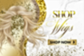 category-banners_0001_Wigs.png