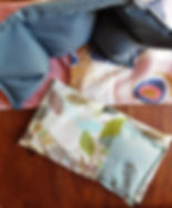 Créations - Bouillottes sèches (1).jpg