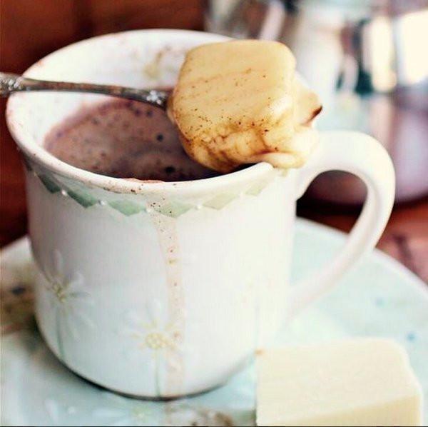 Spécialités colombiennes : Le Fromage et le chocolat en Colombie