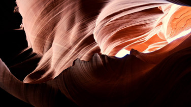 Quels sites d'Antelope Canyon visiter ?