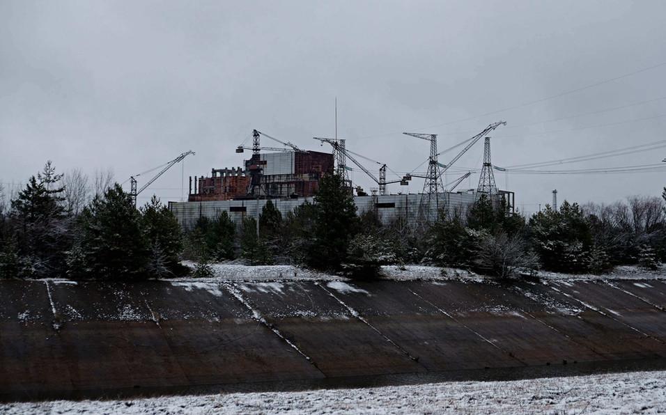 Autre réacteur jamais mis en service