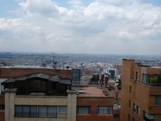 Visiter Bogota : les quartiers et bonnes adresses