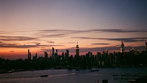 10 endroits à visiter gratuitement à New York