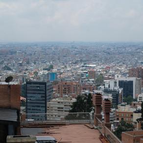 Sécurité à Bogota : Ce qu'il faut savoir