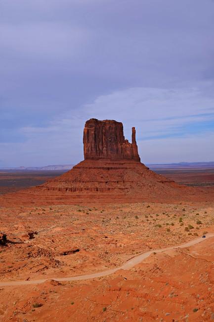 Réserve naturelle des Navajos