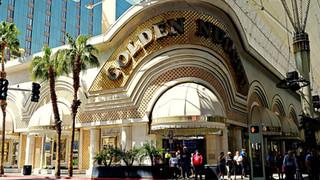 Passez une journée à Las Vegas