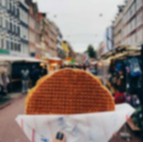 stroopwafel-amsterdam.jpg