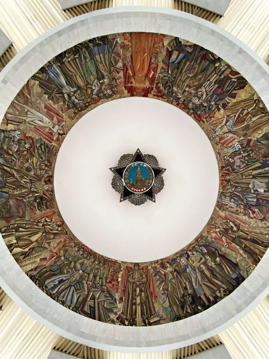 Musée sur l'histoire de l'Ukraine