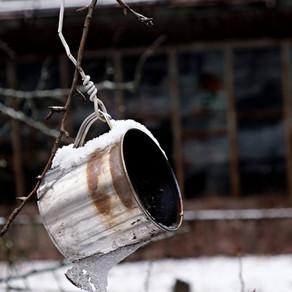 Est-ce dangereux d'aller à Tchernobyl ?