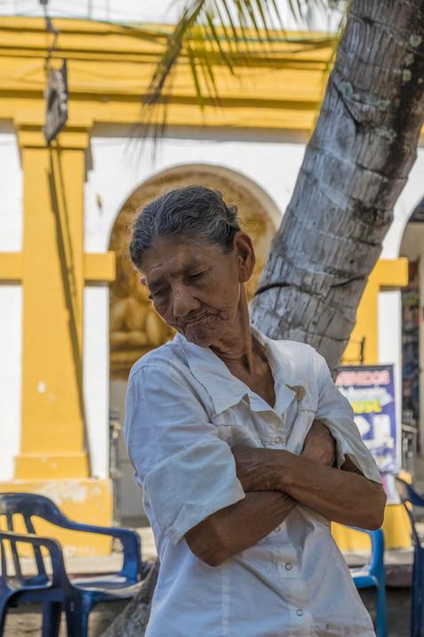 La ville la plus charmante de Colombie, Mompos ville incontournable.